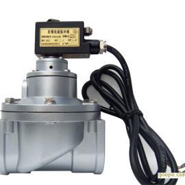 直通式电磁脉冲DCF-T-40,苏州协昌环保