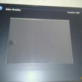2711P-T6C20A8 A-B触摸屏
