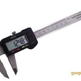 世通仪器检测、外校-各类测量器具