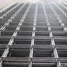 利津县8个圆螺纹矿井加固钢筋网-抗裂钢筋焊接网品牌厂家