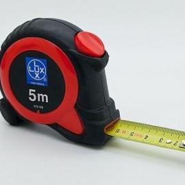 世通仪器检测、外校-卷尺检测