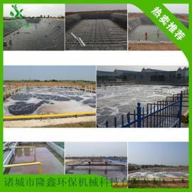 MBR污水处理设备 MBR污水处理回用