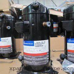 艾默生谷轮压缩机ZB/ZF系列