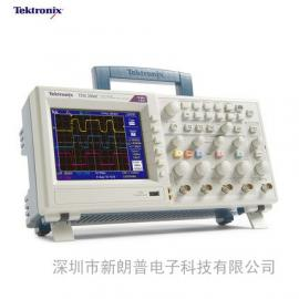TDS2004C四通道数字存储示波器70M 泰克