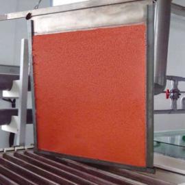 微蚀液再生铜回收设备
