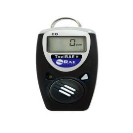 二氧化硫检测仪,便携式二氧化硫检测仪,个人用二氧化硫检测仪