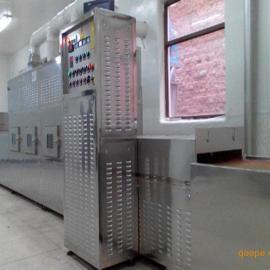 好用的微波烟草干燥膨化设备厂家