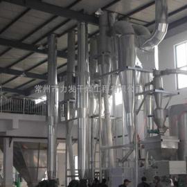 精品型硅胶催化剂专用干燥机