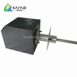 MODEL565温压流一体监测仪价格
