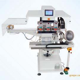 成都丝印机厂家,成都市移印机厂家,成都市丝网印刷机工厂