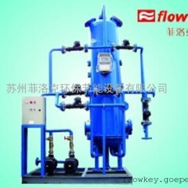 高品质海绵铁除氧器
