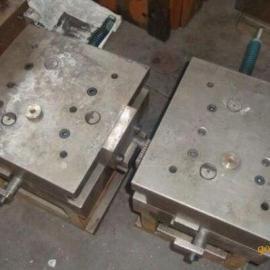 压铸模设计 压铸模 铝合金压铸模制作 锌合金压铸模制作