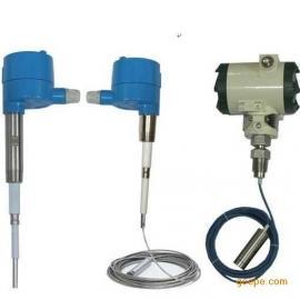 射频电容液位计