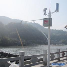 水文监控―中小河流水位、降雨量监测