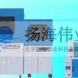 真空老化箱-生产真空老化箱-真空老化箱参数