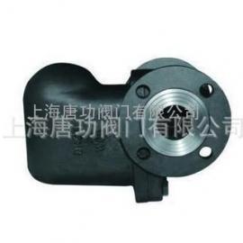 唐功SUNA 23/26 H 杠杆浮球式蒸气疏水阀