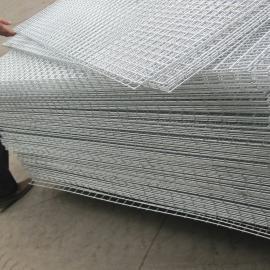 亚奇供应:汶上建筑高层250丝地暖钢丝网好品质、质量保证