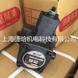 VP-40-FA3艾利特ELITE�量�~片泵 油泵�^