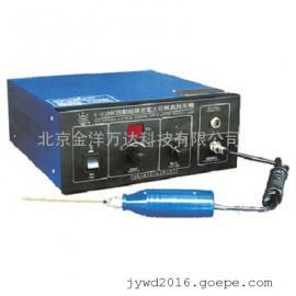 自动超声波电火花模具抛光机 型号:E-9188C
