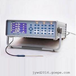高精度三维高斯计 型号:CH-3600