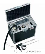 MGA5移动式红外气体分析仪