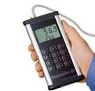 SM80电子微压计