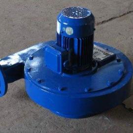 AYF7-250-1.1汽轮机油箱风机