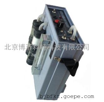 型前置预处理器KPRY