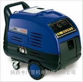 蒸汽高压清洗机