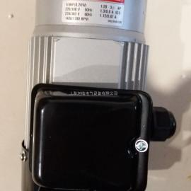 J220V18-200-15-S3M(Y)