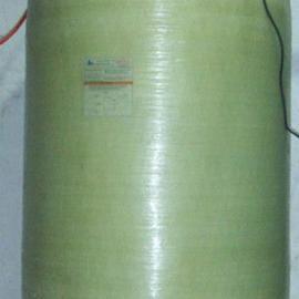 锅炉软化钠离子交换器锅炉全自动软水器控制阀