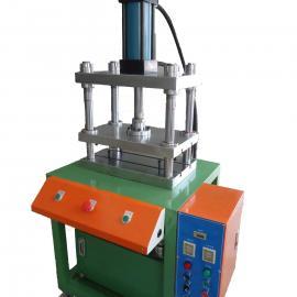 佛山压铸件水口切边机,江门铝镁锌制品去毛刺机生产产家