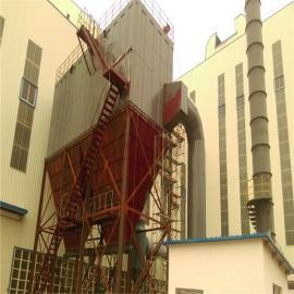 贵州黔南除尘厂家多年专业生产回转窑除尘器