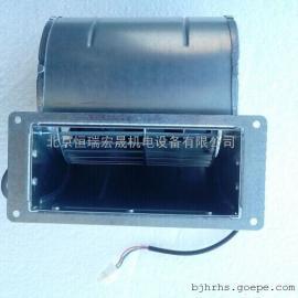 D2D160-CE02-11原�bebm-papst ��l器�L�C ��C型�M2D074-LA