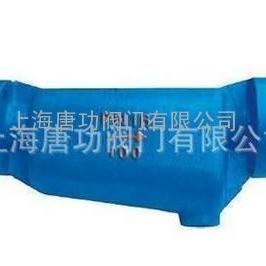 唐功CF41汽水分离器 汽水分离器 蒸汽管路汽水分离器