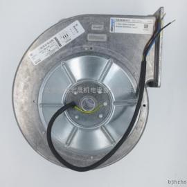 供应西门子变频器散热风扇G2D180-BD18-11