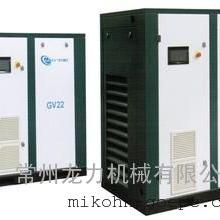 节能型涡旋空压机的优势展现