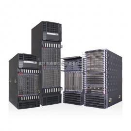 交换机- S12500云计算数据中心核心交换机
