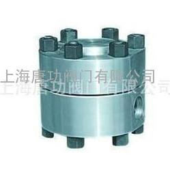 唐功HRW3高温高压热动力圆盘式蒸汽疏水阀 高压圆盘式蒸汽