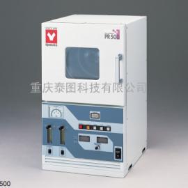 日本雅�R拓YAMATO等�x子低�鼗一��CPR500