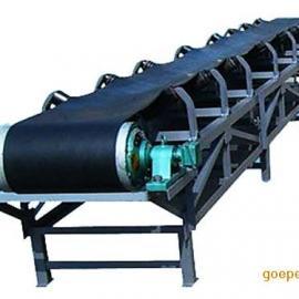 无轴螺旋输送机/压榨机生产厂家