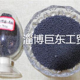 家�b除味�w粒�{米�V晶|甲醛清除材料|高吸附�{米硅藻炭球