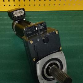 欧式起重机驱动电机0.45KW 欧式运行电机 欧式电机