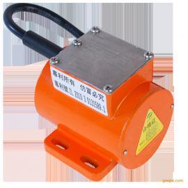 微型振动电机选择普田振动电机好品牌