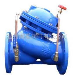 KE71KE73气动控制阀 不锈钢气动控制阀 控制阀