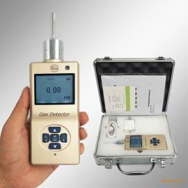 泵吸式NH3氨气检测仪探测器检漏仪便携式氨气体检测仪XLA-BX-NH3
