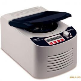 Axygen 微量冷冻离心机