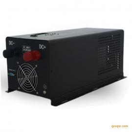 2KW太阳能离网逆变器|DC12V转AC220V家用逆变器