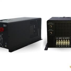 赤峰3KW太阳能光伏逆变器DC24V/DC48V工频逆变器
