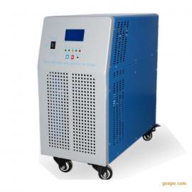 恒国电力供应DC12V/DC24V/DC48V光伏发电系统